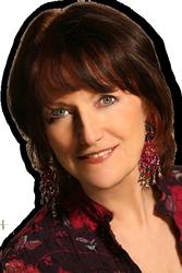 Geraldine Sullivan