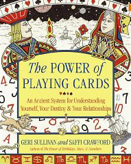 power-of-playing-cards